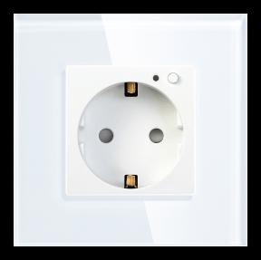 Dimmer Light Switch Supplier